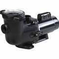 Hayward TriStar Waterfall Pump