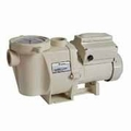 Pentair Intelliflo - Intellipro Variable Speed Pumps