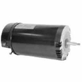 Hayward Northstar Replacement Motors