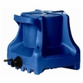 POOL COVER PUMP W/ 25 FT CORD