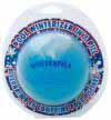 Winterpill - Treat up to 15,000 Gallons