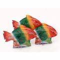 Tropicsl Fish Solar Blanket (3 Pack) (ITEM OUT OF STOCK- NO ETA)