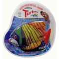 Tropical Fish  Solar Blanket