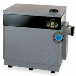 350,000 BTU HI E HEATER - NAT