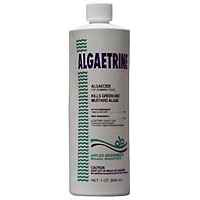 ABI Qt Algaetrine 2.09% Copper Algaecide