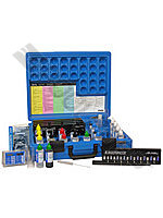 Professional Complete Chlorine Kit