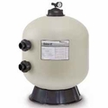 Pentair Triton II Side Mount Sand Filters