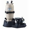Pentair Clean and Clear ABG Cartridge Filter Systems