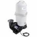 Waterway ABG Cartridge Filter Systems