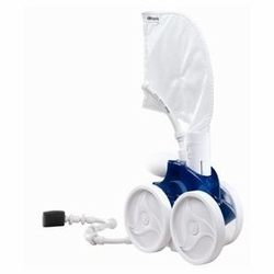 Polaris 380 Pool Cleaner