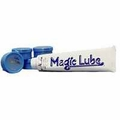 ALD 1oz Teflon Magic Lube