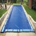 Ultimate Winter Inground Pool Covers