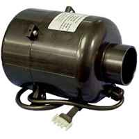 ASF 1.5hp 120v Spa Blower w/ Amp Cord