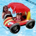 Baby Buggy Convetible Rider