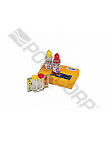 Bromine Yellow Test Kit