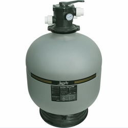 Jandy Sand Filter - 66 GPM