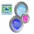 Hayward ColorLogic 2.5 LED Pool & Spa Lights
