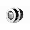 Hayward Duralite, Lights SP0570 Series