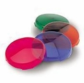 Color Lens Kits for Pool Lights