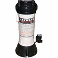 Hayward Off-Line Chlorinator for Aboveground Pools - 9 lbs