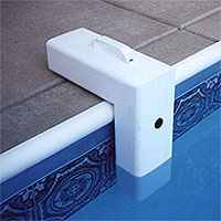 Poolguard Inground Pool Alarm,  PGRM-2