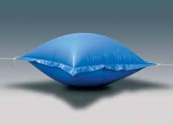 6' x 6' Air Pillow - Heavy Duty