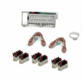 Jandy Pool or Spa Controls