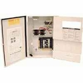 Jandy Electronic Control  Power Centers