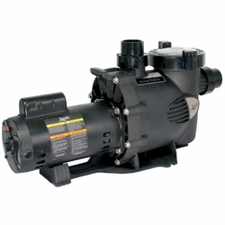 Jandy Water Feature Pump - 160 GPM