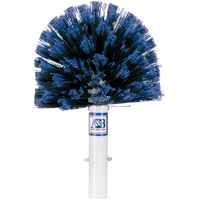 A&B Duster / Vinyl Liner Brush