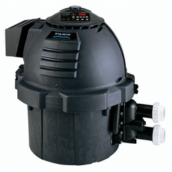 333,000 BTU POOL&SPA HEATER-NAT