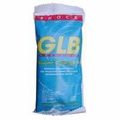 GLB 1lb Super Charge II Cal Hypo