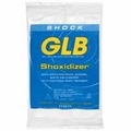 GLB 1lb Bag Shoxidizer Multi-Shock