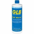 GLB Qt Cell Saver Saltwater Stain&Scale