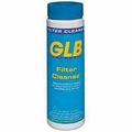 GLB 2lb Filter Cleanse