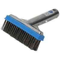 BD 5in Deluxe Metal Back Algae Brush