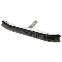 BD 18in Deluxe Pro Algae Brush