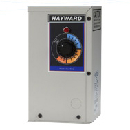 Hayward Electric Spa Heater - 11 KW