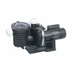 MAX-E-PRO 2 HP 115/230V UP-RATED
