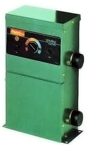 Raypak 5.5KW Electric Spa Heater