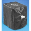 Weather Out Pool Heater Covers