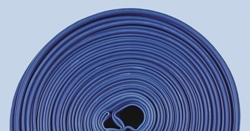 "1 1/2"" x  200' Vinyl Backwash Hose"