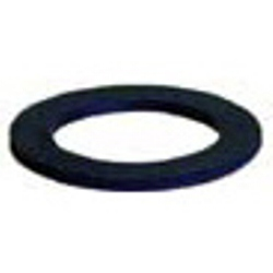 """Gasket for 2"""" Coupling"""
