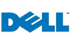 Dell Cell Phones