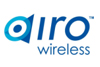 Airo Wireless