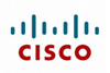 Cisco Cell Phones