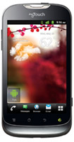T-Mobile myTouch (2012)