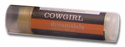 cowgirl lip balm