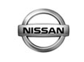 Nissan Products