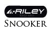 Riley Snooker